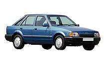 Лобовое стекло Ford Escort MK4 1990-1999