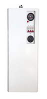Котел электрический настенный Warmly Classik Mg Series CSMgS -3 (220)