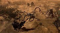 Warhammer 40,000: Gladius - Релікації війни: «Цивілізація» в цілому Warhammer