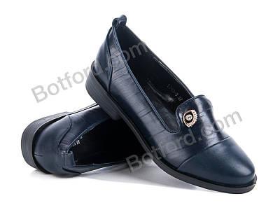 Туфли Башили YJ63-8