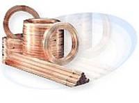 Медная труба для кондиционера Halcor