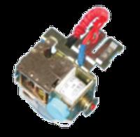 Дополнительный контакт + Аварийный контакт к ВА-72, CNC