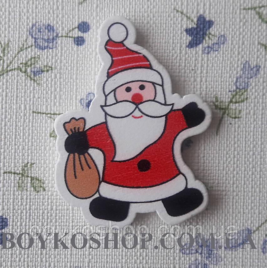 Фигурка дед мороз - BoykoShop интернет-магазин товаров для всей семьи в Днепре