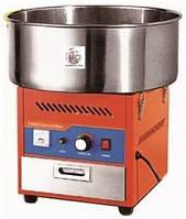 Аппарат для приготовления сладкой ваты EFC CMO-530