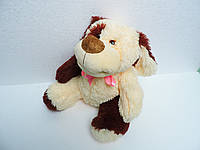Игрушка Собачка, фото 1