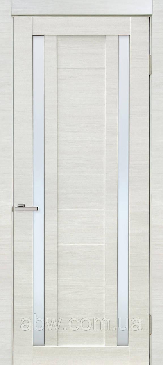 Cortex Deco 02 дуб bianco line