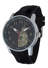 Годинник унісекс Біг Бен St159d6