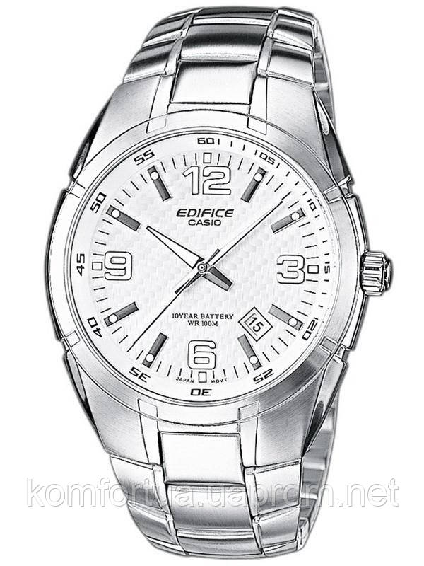 Часы CASIO EDIFICE EF-125D-7AVEF