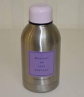 Стильный термос-бутылка (300 мл.)