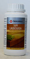 Масло для полка Супи Лаудесуоя Supi Laudesuoja 0,25л
