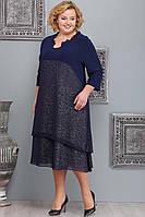 Платье Надин-Н, 56-60р
