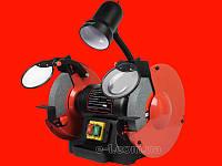 Точильный станок Utool UBG - 200 мм