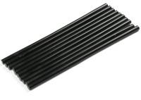 PDR термоклей Black Claw (США), 5шт.