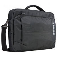"Сумка для ноутбука Thule 13"" MACBOOK AIR/PRO/RETINA DARKSHADOW (TSA313)"