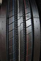 Шина Toryo TSR67 315/80 R22,5 156/153 K (Рулевая)
