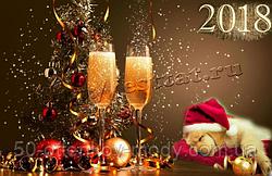 У чому зустрічати Новий 2018 рік жовтого земляного собаки? Вбрання та прикраси для зустрічі нового року по знаках зодіаку!