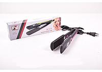 Утюг для волос Promotec PM1216