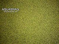 """""""Флора"""" гранулы №1 -100г, это корм со специальными растительными добавками, ТМ """"Золотая Рыбка"""""""
