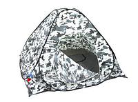Палатка зимняя, автоматическая Feima 2,0х2,0х1,35