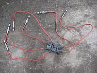 Катушка модуль зажигания Ауди Audi Фольцвагенн Пассат Гольф Volkswagen Passat Golf