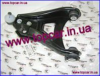 Рычаг правый Renault Kango I Fortune Line Польша FZ6605