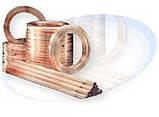 Труба медная кондиционерная ELUMA, фото 2