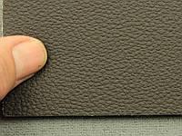 Авто кожзам кожзам на поролоне и войлоке (Германия)