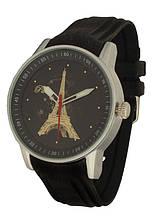 Часы мужские Эйфелева башня St159d5