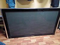 Плазменный телевизор Samsung PS-50P4HR 50-дюймов