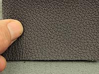 Авто кожзам баклажановый (Германия)