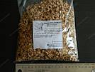 Ольховая щепа для копчения пакет 2дм3, фракцией 6мм, влажностью менее 15%, фото 2