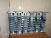 Полимерный изолятор ОСК 10-35/190-3, фото 1