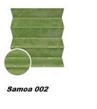 Samoa,California