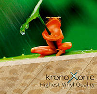 Новые дизайны Krono Xonic 2017 года
