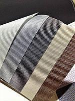 Напівпрозора тканина спеціальна для тканинних ролет Скрін СМ, фото 1