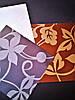 Тканина для тканинних ролет Візерунок класика 1000