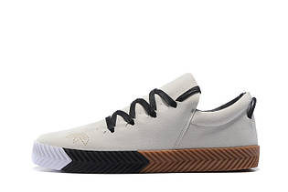 Кроссовки мужские Adidas Alexander Wang / ADM-1931 (Реплика)