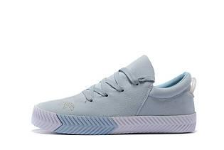 Кроссовки женские Adidas Alexander Wang / ADW-1334 (Реплика)