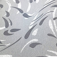 Ткань для тканевых роллет Палома, фото 1