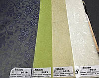 Ткань для тканевых роллет Шаде Shade, фото 1