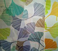 Ткань для  роллет Гинко, фото 1