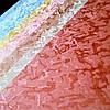 Ткань для  роллет Шелк