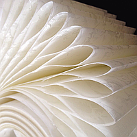 Ткань для ремонта тканевых жалюзи