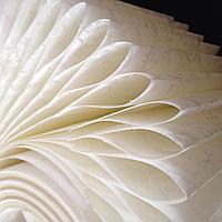 Ткань для ремонта тканевых жалюзи, фото 1