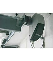 Электропривод для промышленных и секционных ворот NICE SU 2000V