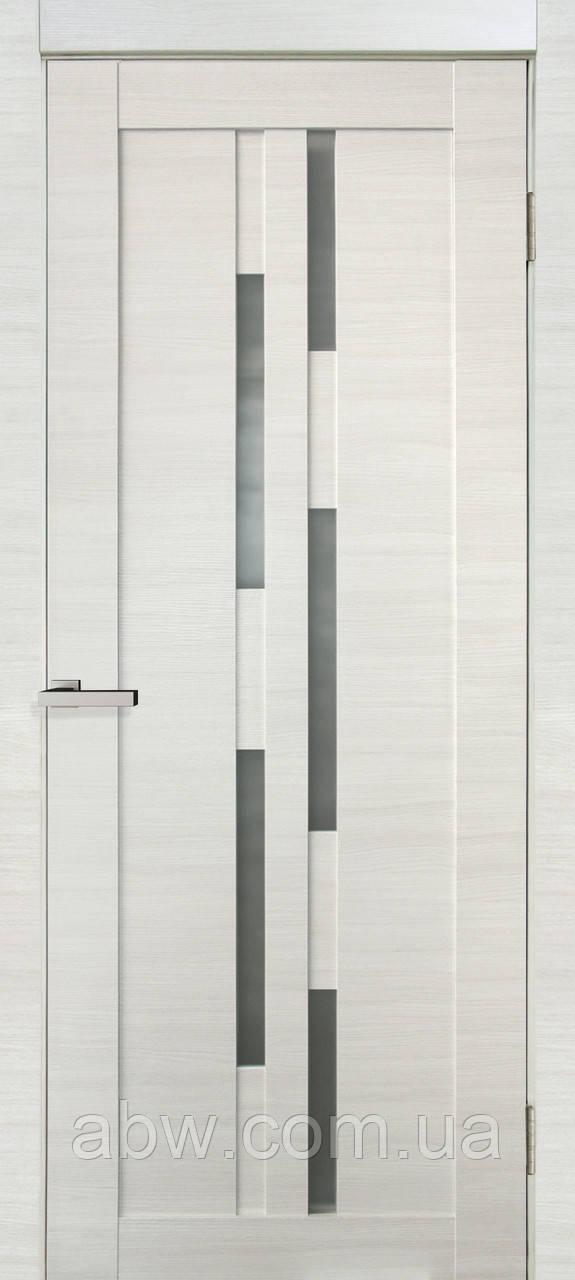 Cortex Deco 08 дуб bianco line