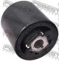 Сайлентблок переднего нижнего рычага BMW X5 E53 99-06 | febest