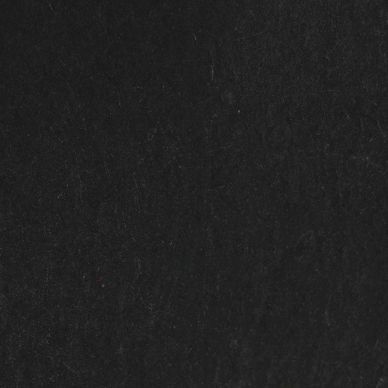 Фетр 3мм в рулоне 50м черный