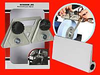 JET 708026 Приспособление для заточки ножниц и садового инструмента