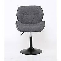 Парикмахерское кресло HR111